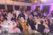 Emba - Event Hall of Fame Awards - Casino Baden - Do 18.05.2017 - 102