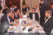 Emba - Event Hall of Fame Awards - Casino Baden - Do 18.05.2017 - 103