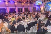 Emba - Event Hall of Fame Awards - Casino Baden - Do 18.05.2017 - 105