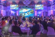 Emba - Event Hall of Fame Awards - Casino Baden - Do 18.05.2017 - 107