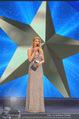 Emba - Event Hall of Fame Awards - Casino Baden - Do 18.05.2017 - 108