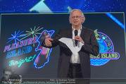 Emba - Event Hall of Fame Awards - Casino Baden - Do 18.05.2017 - Christian MIKUNDA112