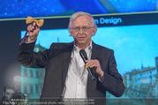 Emba - Event Hall of Fame Awards - Casino Baden - Do 18.05.2017 - Christian MIKUNDA115