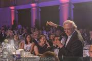 Emba - Event Hall of Fame Awards - Casino Baden - Do 18.05.2017 - 116