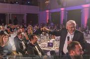 Emba - Event Hall of Fame Awards - Casino Baden - Do 18.05.2017 - 117