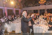 Emba - Event Hall of Fame Awards - Casino Baden - Do 18.05.2017 - 118