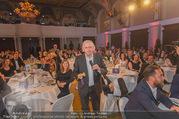 Emba - Event Hall of Fame Awards - Casino Baden - Do 18.05.2017 - 119