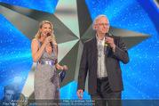 Emba - Event Hall of Fame Awards - Casino Baden - Do 18.05.2017 - 120