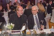 Emba - Event Hall of Fame Awards - Casino Baden - Do 18.05.2017 - 122