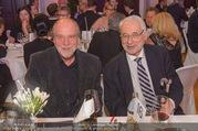 Emba - Event Hall of Fame Awards - Casino Baden - Do 18.05.2017 - 123