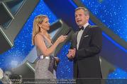 Emba - Event Hall of Fame Awards - Casino Baden - Do 18.05.2017 - Cathy ZIMMERMANN, Martin BREZOVICH126