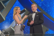 Emba - Event Hall of Fame Awards - Casino Baden - Do 18.05.2017 - Cathy ZIMMERMANN, Martin BREZOVICH127