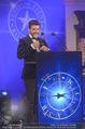 Emba - Event Hall of Fame Awards - Casino Baden - Do 18.05.2017 - 128