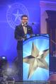 Emba - Event Hall of Fame Awards - Casino Baden - Do 18.05.2017 - 130