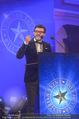 Emba - Event Hall of Fame Awards - Casino Baden - Do 18.05.2017 - Hubert Hupo NEUPER h�lt Laudatio132