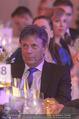 Emba - Event Hall of Fame Awards - Casino Baden - Do 18.05.2017 - 133