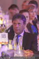 Emba - Event Hall of Fame Awards - Casino Baden - Do 18.05.2017 - 134