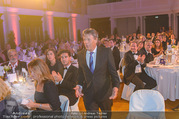 Emba - Event Hall of Fame Awards - Casino Baden - Do 18.05.2017 - 135