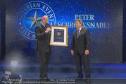 Emba - Event Hall of Fame Awards - Casino Baden - Do 18.05.2017 - 137