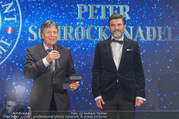 Emba - Event Hall of Fame Awards - Casino Baden - Do 18.05.2017 - Hubert Hupo NEUPER, Peter SCHR�CKSNADEL142