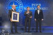Emba - Event Hall of Fame Awards - Casino Baden - Do 18.05.2017 - 143