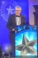 Emba - Event Hall of Fame Awards - Casino Baden - Do 18.05.2017 - 147
