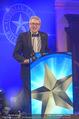 Emba - Event Hall of Fame Awards - Casino Baden - Do 18.05.2017 - 148