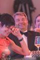 Emba - Event Hall of Fame Awards - Casino Baden - Do 18.05.2017 - 150