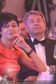 Emba - Event Hall of Fame Awards - Casino Baden - Do 18.05.2017 - 151