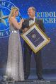 Emba - Event Hall of Fame Awards - Casino Baden - Do 18.05.2017 - 154