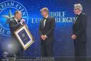 Emba - Event Hall of Fame Awards - Casino Baden - Do 18.05.2017 - 155