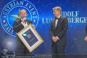 Emba - Event Hall of Fame Awards - Casino Baden - Do 18.05.2017 - 157