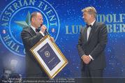 Emba - Event Hall of Fame Awards - Casino Baden - Do 18.05.2017 - 158
