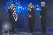 Emba - Event Hall of Fame Awards - Casino Baden - Do 18.05.2017 - 159