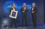 Emba - Event Hall of Fame Awards - Casino Baden - Do 18.05.2017 - 161