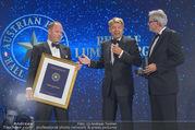 Emba - Event Hall of Fame Awards - Casino Baden - Do 18.05.2017 - 162