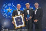 Emba - Event Hall of Fame Awards - Casino Baden - Do 18.05.2017 - 164