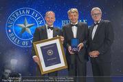 Emba - Event Hall of Fame Awards - Casino Baden - Do 18.05.2017 - 165