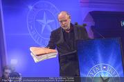 Emba - Event Hall of Fame Awards - Casino Baden - Do 18.05.2017 - 168