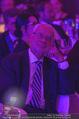 Emba - Event Hall of Fame Awards - Casino Baden - Do 18.05.2017 - 173