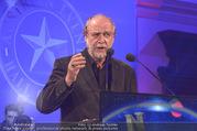 Emba - Event Hall of Fame Awards - Casino Baden - Do 18.05.2017 - Alf KRAULIZ174