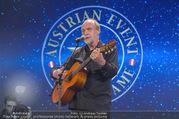 Emba - Event Hall of Fame Awards - Casino Baden - Do 18.05.2017 - Alf KRAULIZ178