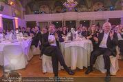 Emba - Event Hall of Fame Awards - Casino Baden - Do 18.05.2017 - 179