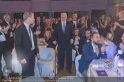 Emba - Event Hall of Fame Awards - Casino Baden - Do 18.05.2017 - 180