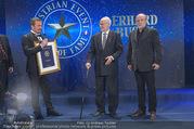 Emba - Event Hall of Fame Awards - Casino Baden - Do 18.05.2017 - 182