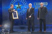 Emba - Event Hall of Fame Awards - Casino Baden - Do 18.05.2017 - 183