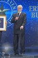 Emba - Event Hall of Fame Awards - Casino Baden - Do 18.05.2017 - Erhard BUSEK186