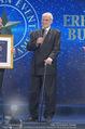 Emba - Event Hall of Fame Awards - Casino Baden - Do 18.05.2017 - Erhard BUSEK187