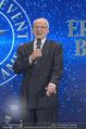 Emba - Event Hall of Fame Awards - Casino Baden - Do 18.05.2017 - Erhard BUSEK188