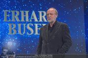 Emba - Event Hall of Fame Awards - Casino Baden - Do 18.05.2017 - Alf KRAULIZ189